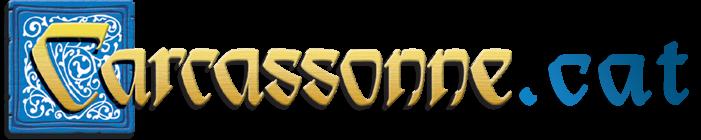 Carcassonne a Catalunya