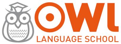 Owl Language School Sant Andreu de la Barca