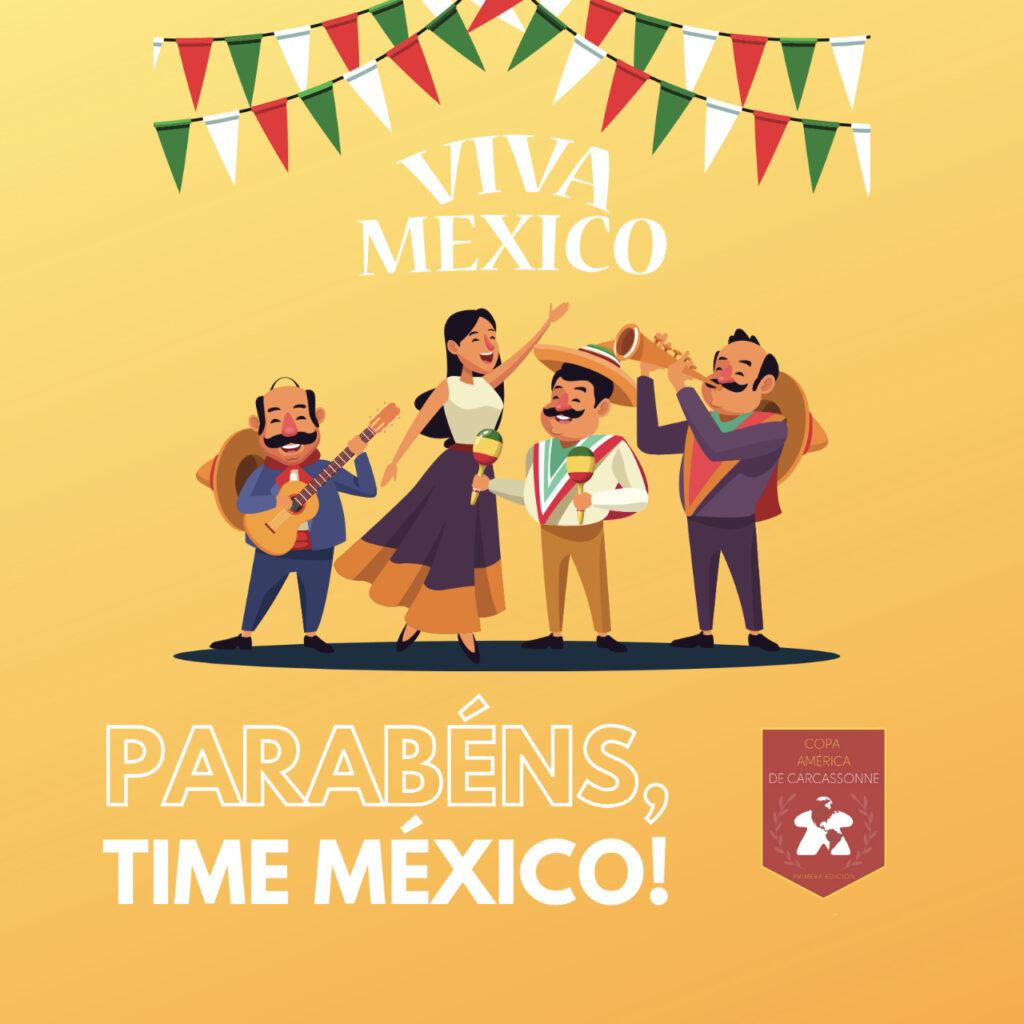 Aquesta imatge té l'atribut alt buit; el seu nom és Mexico-1024x1024.jpg